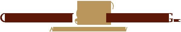 Chapman & Bowling, LLC logo